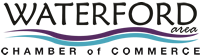Waterford, MI, Chamber of Commerce logo