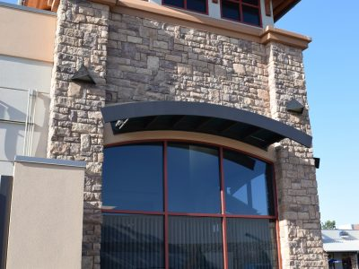 CertaPro Painters in Fort Collins, CO your Commercial Office/Retail painting experts