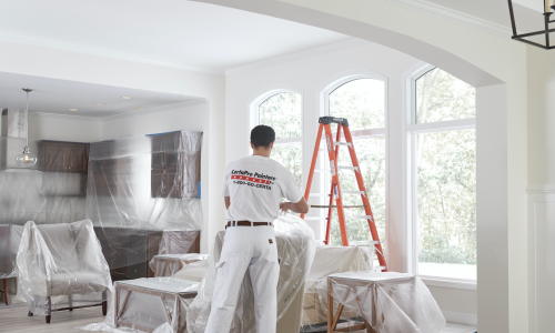 CertaPro Painters® Of Fort Collins