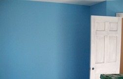 Interior Painting Contractors in Fredericksburg. VA