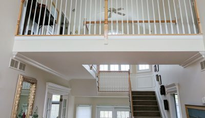 Colts Neck NJ Interior House Painting Professionals