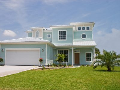 House Painting in Gainesville, FL by CertaPro Painters