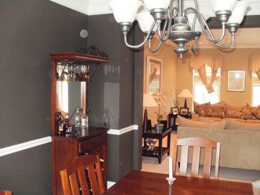 Painters in Sewell NJ