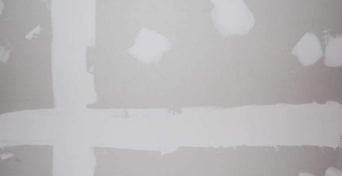 Check out our Drywall Repair