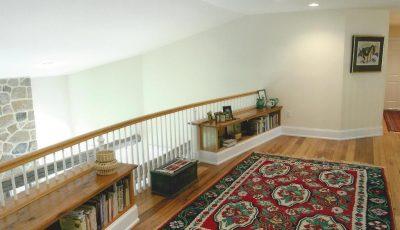 Malvern, PA Interior Painters