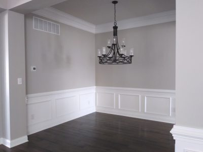 Dining Room West Chester