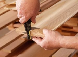 Check out our Carpentry Services