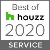 Best Of Houzz 2020 Greenville East SC