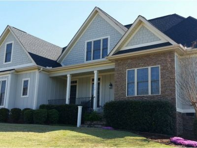 boiling springs house painter