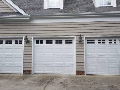 greenville exterior painter