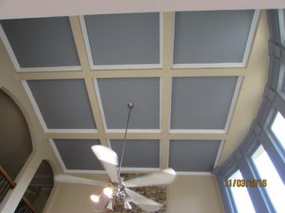 lawrenceville ga ceiling painting company