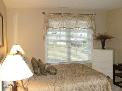 Interior painting by CertaPro house painters in Harrisburg, PA