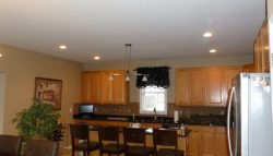CertaPro Painters the interior house painting experts in Harrisburg, PA