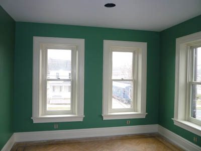 CertaPro Painters the interior house painting experts in Camp Hill, PA
