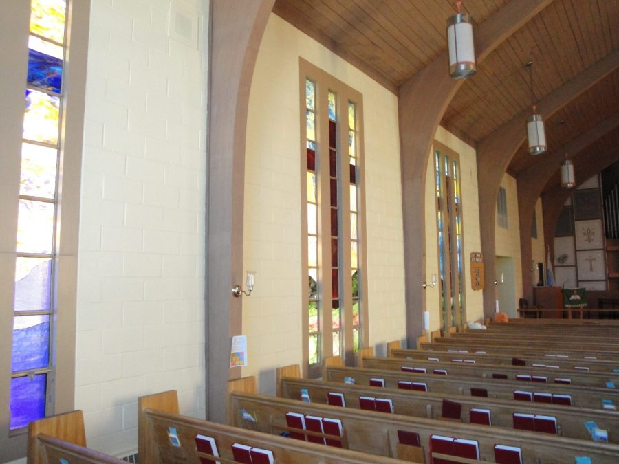 Sanctuary After Preview Image 5