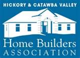 hickory valley home builders association