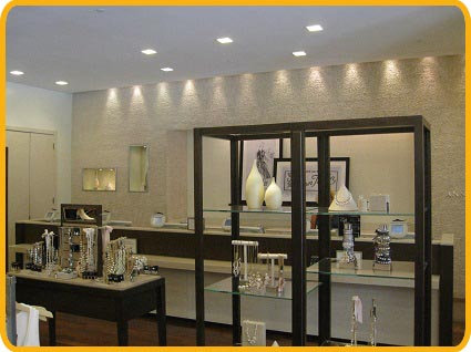 Commercial Office/Retail Painters in Honolulu, HI - CertaPro Painters