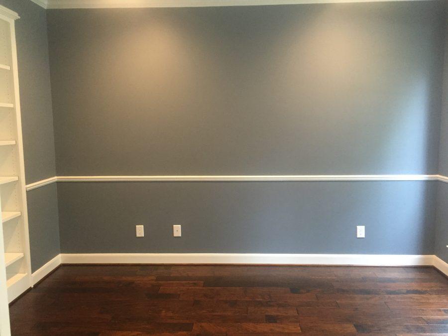 Kingwood, TX – Home Interior