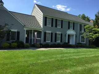 frenchtown nj exterior painters