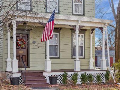 house painters in flemington nj