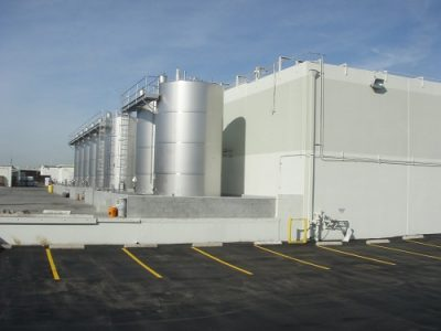 Commercial Industrial Painters in Huntington Beach, CA - CertaPro Painters