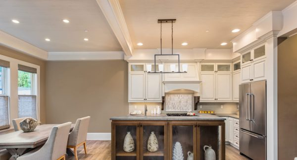 interior painting service indianapolis
