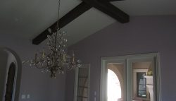 professional interior painting by CertaPro in Irvine, CA