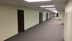 Commercial Painters in Flowood, MS