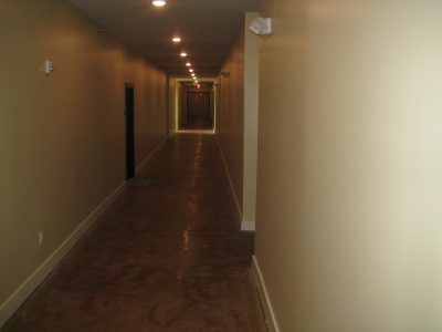 Professional Painters in Jackson, MS