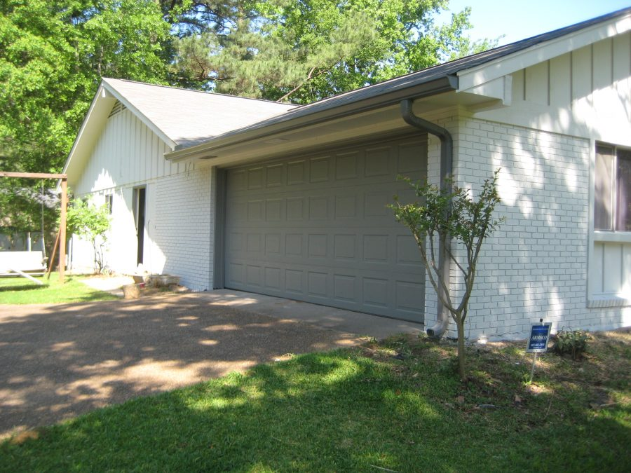 Professional Painters in Brandon, MS
