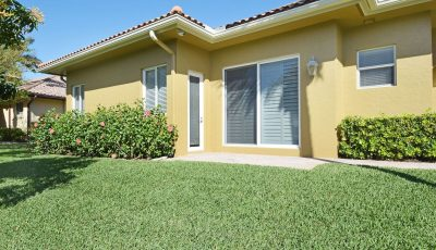 CertaPro House Painters in Jupiter, FL are your Exterior painting experts