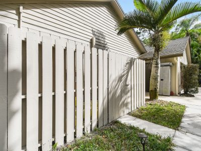 CertaPro Painters in Jupiter, FL. are your Exterior painting experts