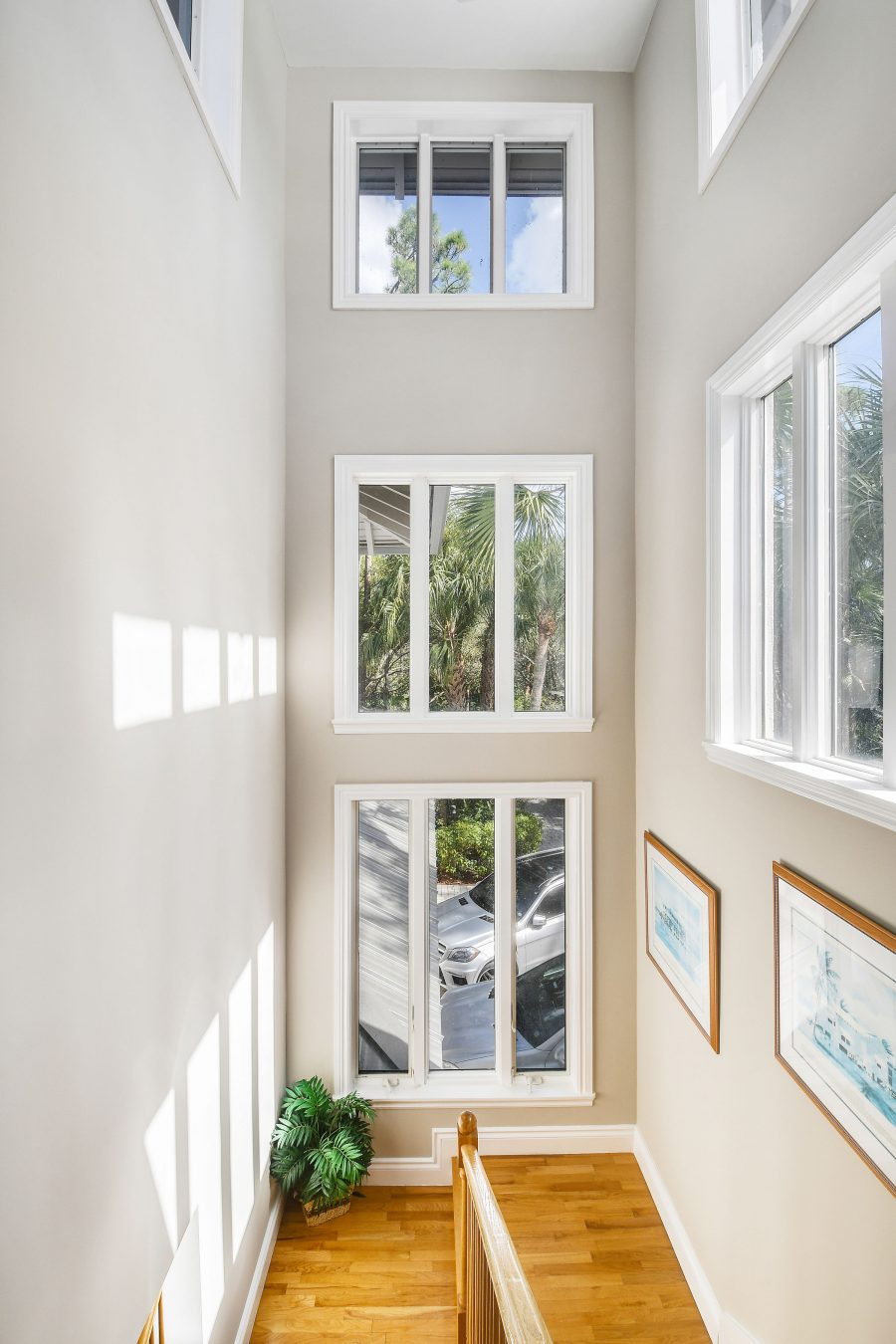 CertaPro Painters in Palm Beach Gardens, FL your Interior painting experts