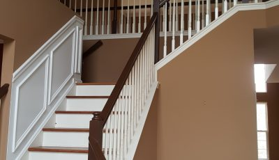 House Painters in Pottstown PA