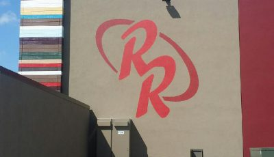 red robin commercial painting lafayette la