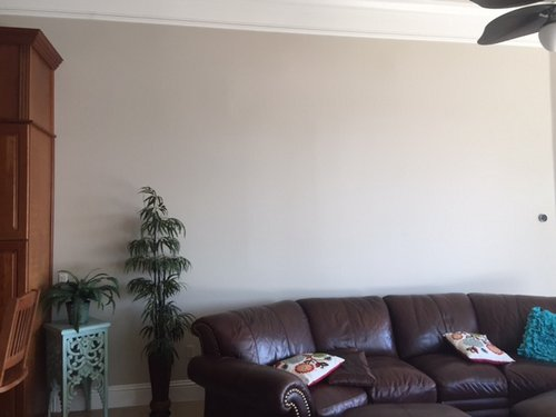 CertaPro Painters in Lake Apopka, FL your Interior painting experts