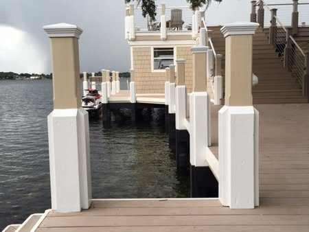 CertaPro painters in Apopka, FL are your Exterior painting experts