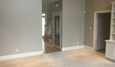 Interior Wall Painting Professionals | Lexington, KY CertaPro Painters