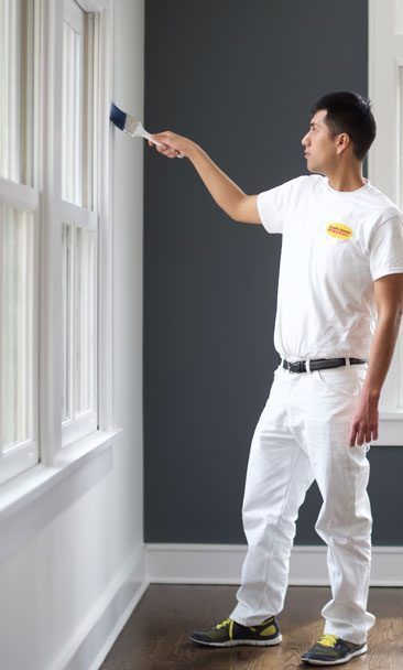 Interior and Exterior Painting Professionals in Midway, KY