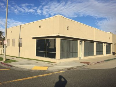 Commercial Office/Retail Painters in Long Beach, CA - CertaPro Painters