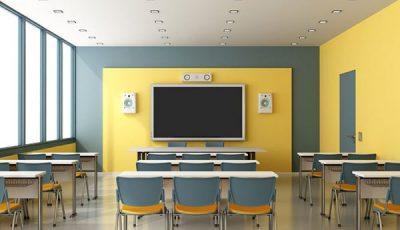 CertaPro Painters Schools