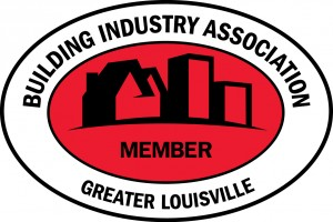 certapro painters of louisville is a building industry associated of greater louisville member