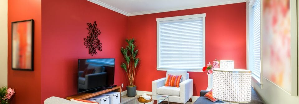 Edmonds, WA Professional Painters