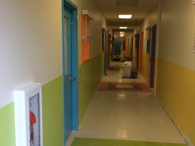 waldorf md commercial painters