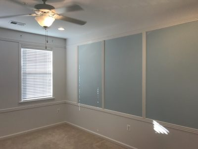 white plains md residential painters