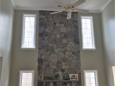 dunkirk md house painters