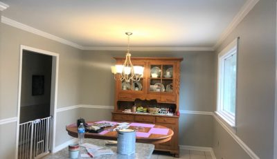 port tobacco md residential painters