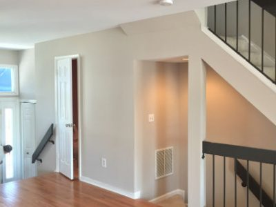 Waldorf, MD residential painters