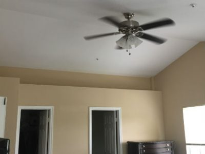 clinton md residential painters