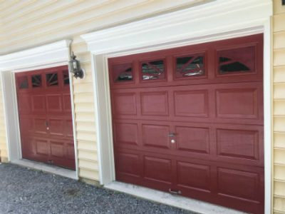 Prince Frederick, MD residential painters
